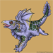 Breed Dragons In This Online Dragon Game